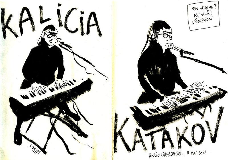 Kalicia_Katakov