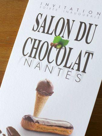 salon-chocolat-Nantes