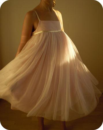 robe_de_danseuse3_pic