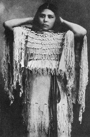 native_american_women_4