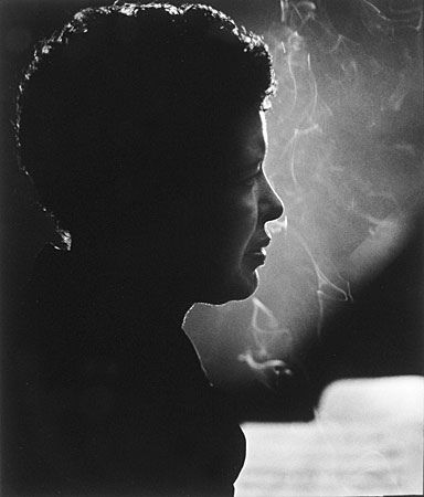 billie_holiday_2__h_leonard_