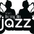 Shirei trio vainqueur du tremplin iae jazz de tours 2010