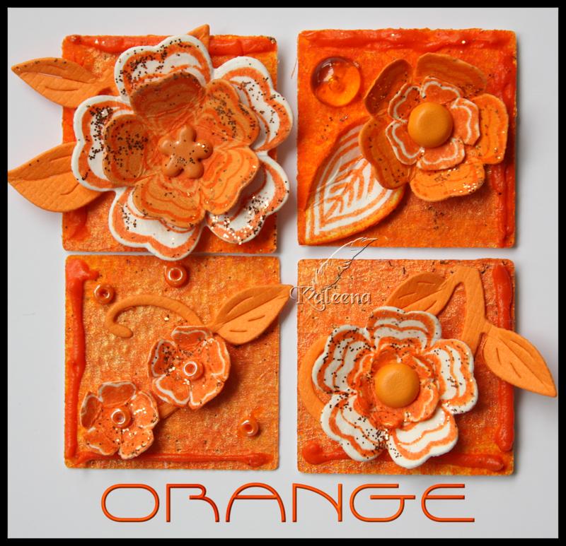 INCHIES37_orange