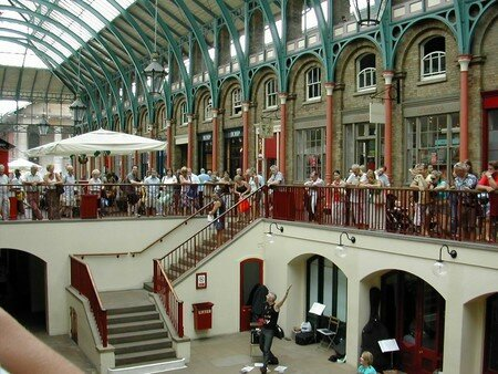 Resize_of_Londres_048