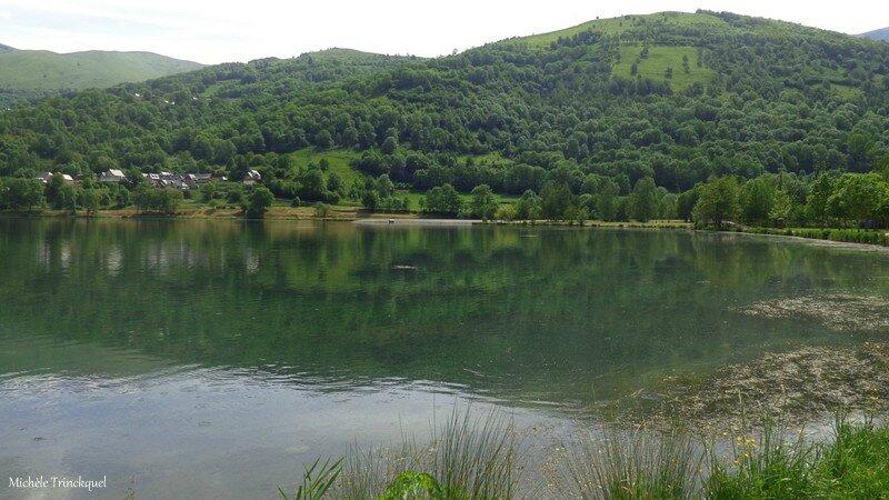 Lac Genos 0906163