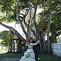 Key West (3)