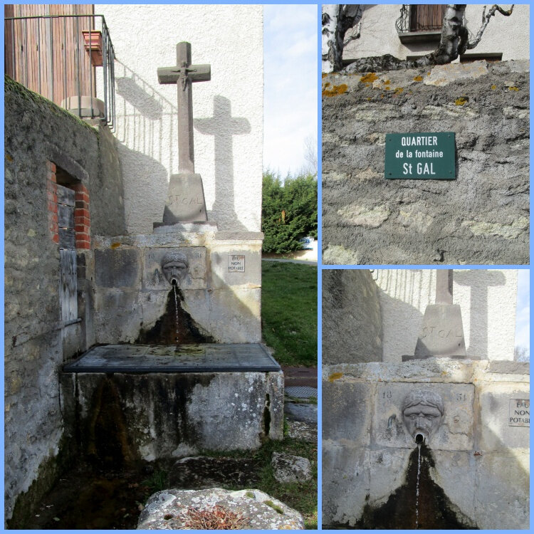 12_Rouzat fontaine