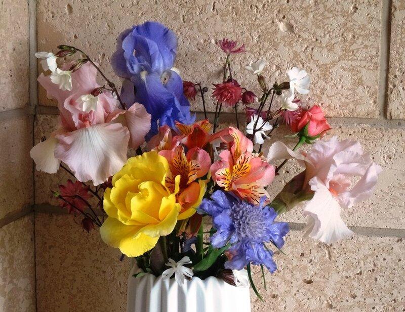 bouquet numero 3 (2)