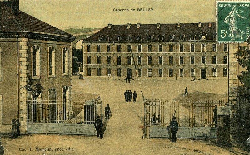 caserne Belley (3)