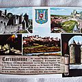 Carcassonne 1-2