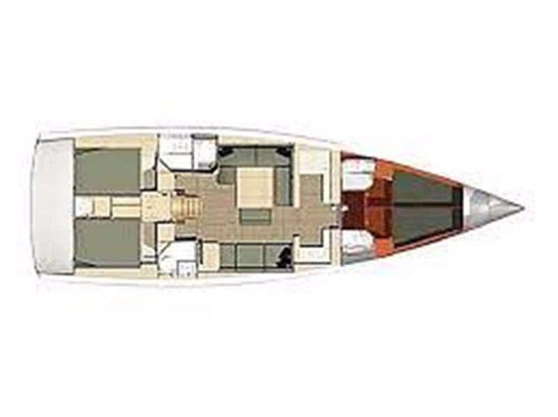 Dufour-500-Grand-Large4-cabins-3988_19b