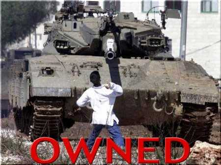 tank_owned