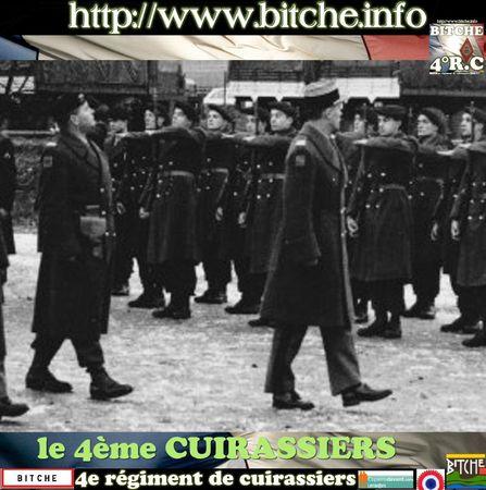 _ 0 BITCHE 1873
