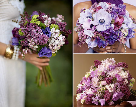 lilac_flowers