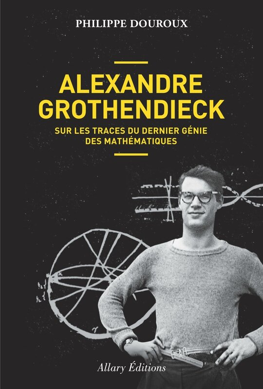grothendieck-1