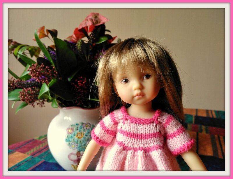 17 11 03 12h17 Boneka-Juliette