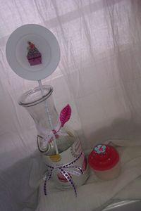 cupcake cadre rond 2 bis