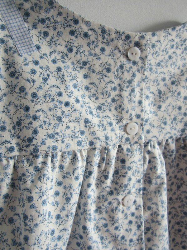 blouse-froncee-citronille