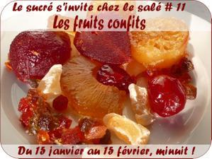 Fruits_confits___Le_sucr__s_invite_chez_le_sal___11