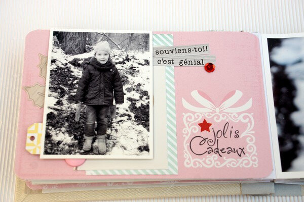 Mini Snow_SWC_Carnets de scrap (16)