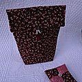 2010 08 Pochon nécessaire couture