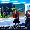 pascaledelatourdupin01.2014_10_01_premiereditionBFMTV
