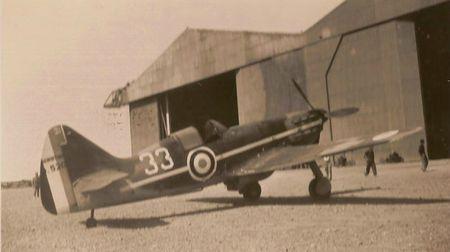 Hangar05