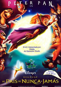 peter_pan_2_p_rou