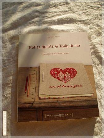 petits_points_et_toile_de_lin_1