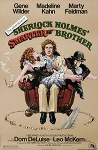 200px_Adventure_of_sherlock_holmes_smarter_brother_xlg_movie_poster