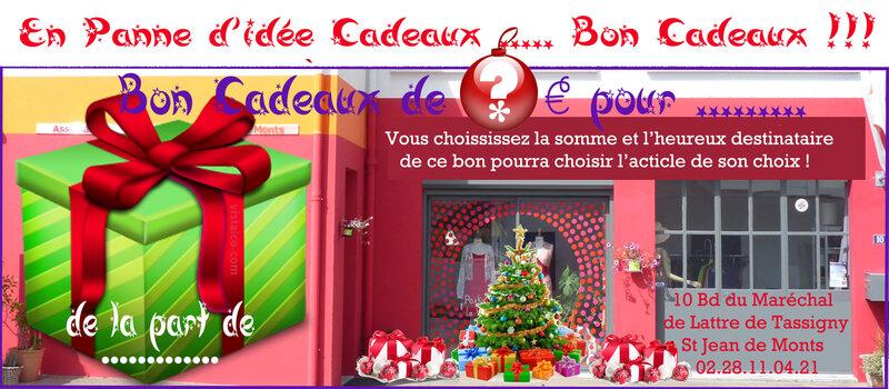 bon_cadeau_No_l