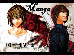 Death_Note_45
