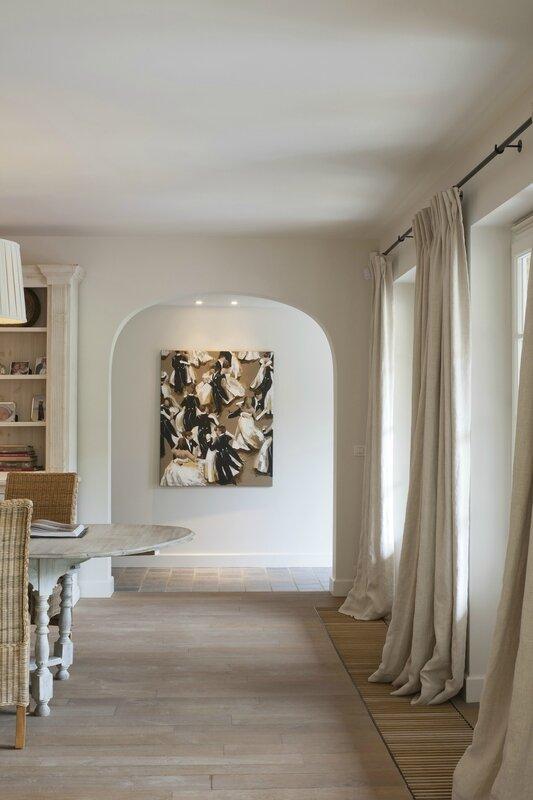 bplus-villabouw-renovatie-interieur-landelijk-klassiek-villa-Herent025-1000x1500