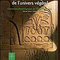 La gynécologie en egypte ancienne - i - reproduction & contraception
