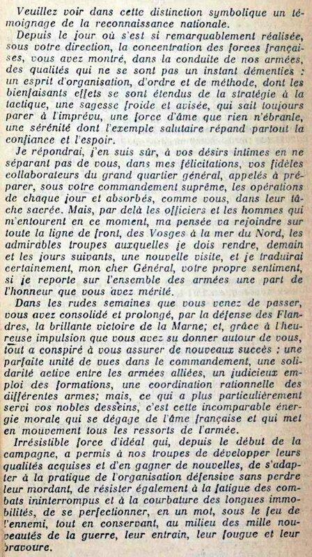 Discourt Poincaré2
