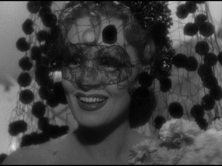 a_Josef_von_Sternberg_The_Devil_Is_a_Woman_le_femme_et_le_pantin_Marlene_Dietrich_PDVD_005