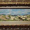 69 Paysage 1959 (800x402)
