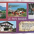 Pays basque 0