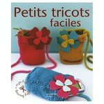 petits_tricots_faciles