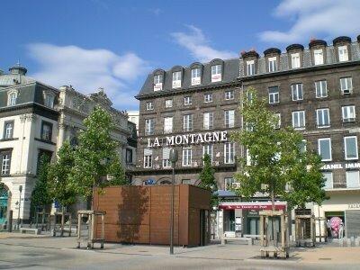 clermontpl-jaude-la montagne anna-dailyphoto