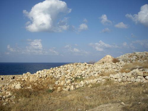 crete_2008 280