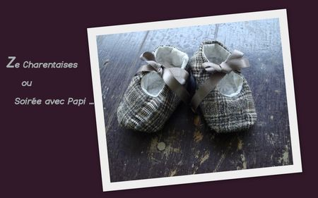chaussons_gris1
