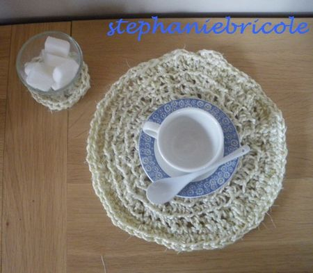 set_de_table_crochet_corde_2