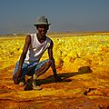 mearg in dallol