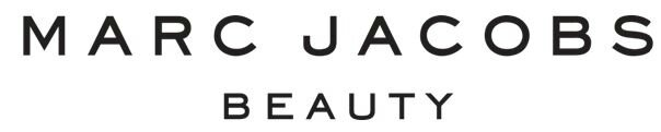 marc_jacobs_beauty_logo