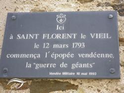 st-florent-le-vieil_04