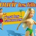 GCourir