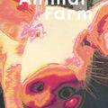 Animal farm (la ferme des animaux)