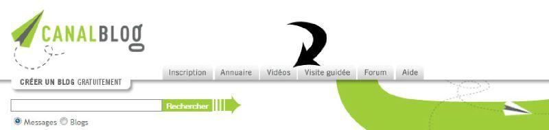 acceder-pagevideos