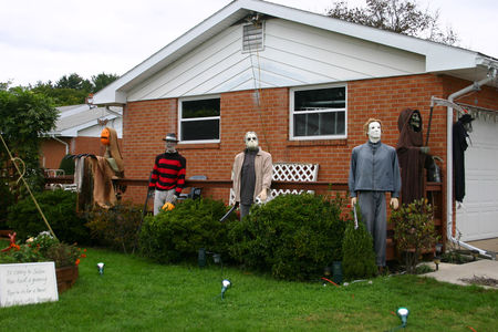 Halloween_2009_14